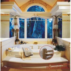 钢制卫浴散热器
