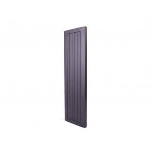 铜铝复合暖气片/散热器CTL73