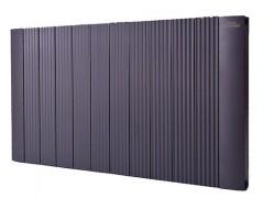 铜铝复合暖气片/散热器CTL77