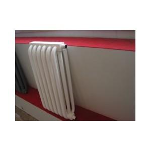压铸铝暖气冀州钢制暖气片片