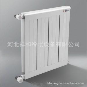 河北祥和冷暖 批发销售 284.49 W/片铸铁暖气片散热器