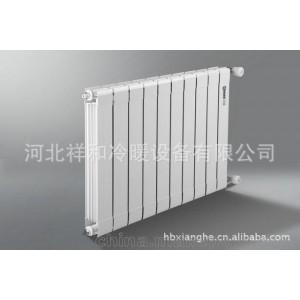 河北祥和冷暖 低价供应各种规格79.70 W/片铸铁暖气片散热器