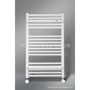 河北祥和冷暖 销售优质 194.00 W/片铸铁暖气片760