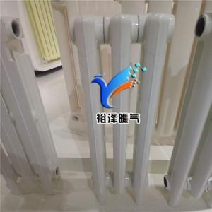 厂家批发 加工定制 家用取暖铸铁暖气片 760暖气片