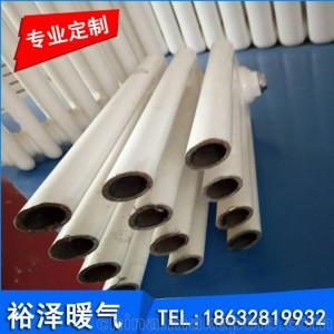 衡水裕泽暖气片厂家生产铸铁暖气片