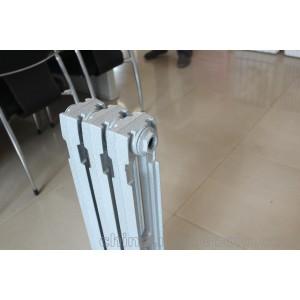批发零售UR5002暖气片/散热器直供铸铁暖气片  抗高压 耐高温