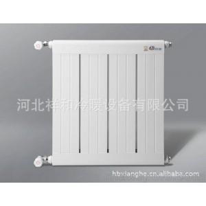 河北祥和冷暖 批量生产供应 77.04 w/片铸铁暖气片散热器