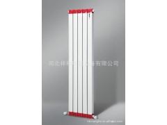 河北祥和冷暖 长期大量制作供应 100.00 W/片铸铁暖气片散热器