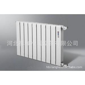 河北祥和冷暖 批发定做 458.17 W/片铸铁暖气片散热器