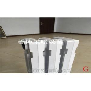 河北供应铸铁散热器柱翼橄榄745型暖气片