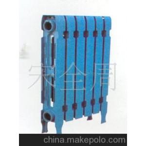 厂家直销 供应优质铸铁柱翼暖气片