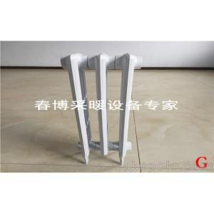 椭四柱760型铸铁散热器节能型暖气片