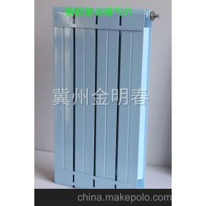 钢制铸铁暖气片