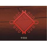 异型散热器价格 中国结散热器