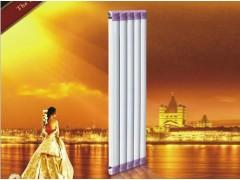 钢制散热器规格 钢制70×63散热器