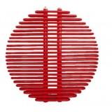 异形散热器工艺 太阳散热器