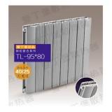 TL-95x80散热器