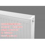 钢制板式散热器品牌上海祥和散热器不错