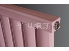 云梯系列60x30散热器
