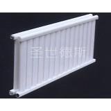 云梯80x50散热器