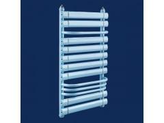 铜铝复合800卫浴散热器
