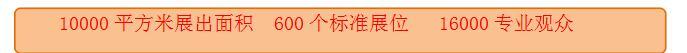 QQ截图20170526151821