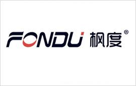 英国枫度暖通科技有限公司企业宣传——中国暖气片网 (234播放)
