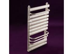 铜铝背篓-(2)散热器