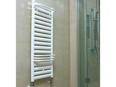 浴室暖气片散热器