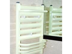 浴室暖气散热器