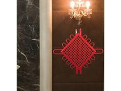 客厅艺术暖气片散热器