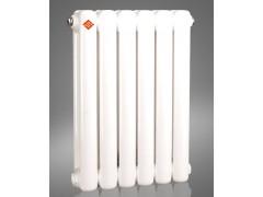 钢制暖气片60方头散热器