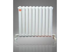 钢制暖气片60x75散热器