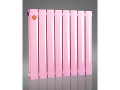 钢制暖气片70x63散热器
