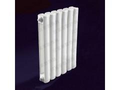 GZ70-30方散热器