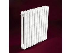 GZ50-25方散热器