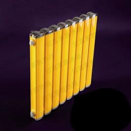 钢制70-63水立方散热器