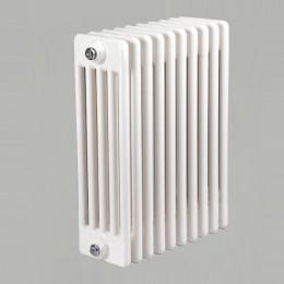 钢5柱散热器