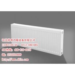 上海钢制板式散热器定做厂家