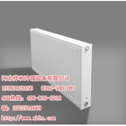 图赫散热器厂家上海钢制板式散热器代理进口品牌