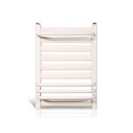 钢制卫浴暖气片50叉背