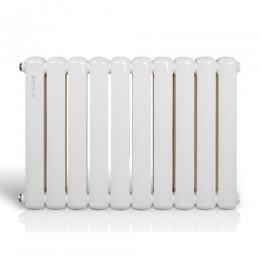 钢制暖气片新70(SG70*30X)