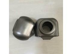 天津散热器片头——80x25方片头