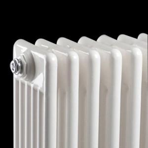 钢6柱散热器