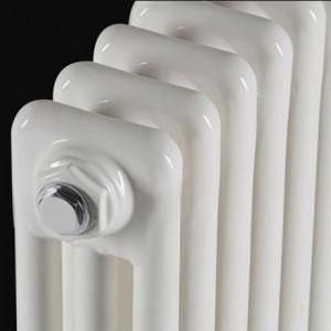 钢3柱散热器