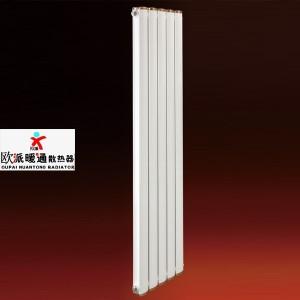 钢制70x63水立方散热器