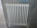 安装暖气片有标准的操作流程吗