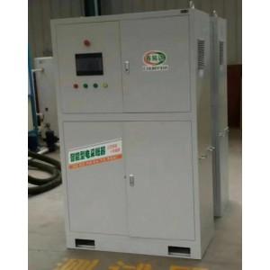 春易达大型商用智能型电采暖设备 大型智能型电采暖器