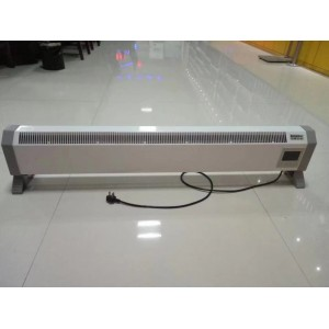 春易达对流式智能型电采暖设备 家用智能型电暖器