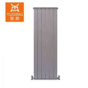 御鼎散热器 铜铝复合80x60散热器
